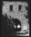 Burg-Plesse_2004_05
