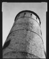 Burg-Plesse_2004_09