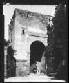 Alhambra_2004_00