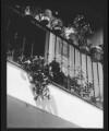 Granada_Albaycin-balcon_2010_02