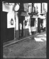 Granada_Albaycin_2004_02