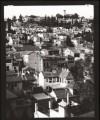 Granada_Albaycin_2005_03