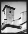 Granada_Mezquita_2007_03