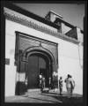 Salobreña_Mezquita_2004_05